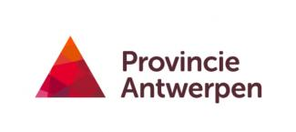 https://www.provincieantwerpen.be/