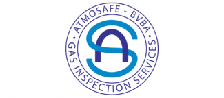 https://www.atmosafe.be/