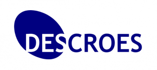 https://www.descroes.be