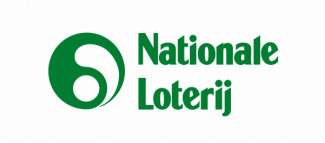 https://www.nationale-loterij.be/
