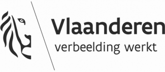https://www.vlaanderen.be/nl